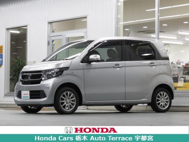 ホンダ G・ターボパッケージ ナビ・リヤカメラ・衝突軽減ブレーキ・E