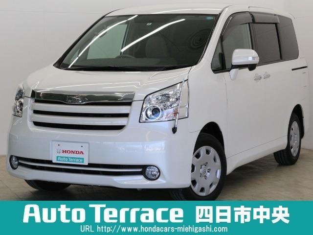 トヨタ X スマートエディション HDDナビ 地デジ リアカメラ 両