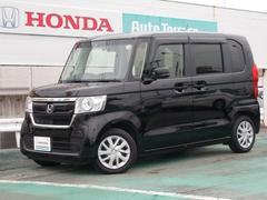 N BOXG・EXホンダセンシング 純正専用ナビ 助手席スライド ドラ