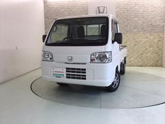 アクティトラックSDX 4WD アルミホイール エアコン パワステ MT5速