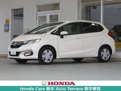 フィット13G・L ホンダセンシング レンタアップ・ナビ・衝突軽減ブ