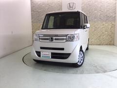 N BOXG SSパッケージ 車歴レンタカー 純正メモリーナビ ETC
