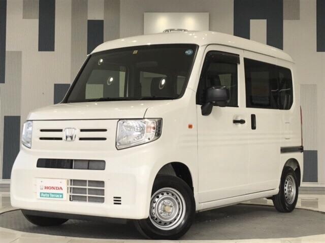 ホンダ 660 G ワンオーナー VSA