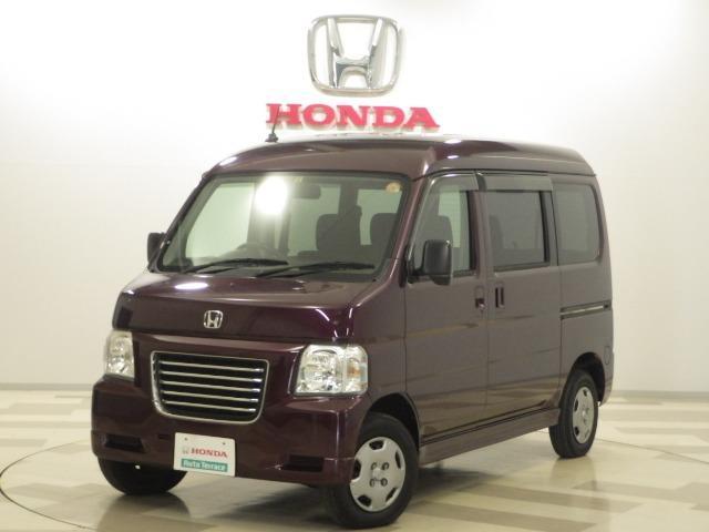 ホンダ M CDプレ-ヤー ETC
