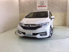シャトルハイブリッドXスタイルエディション 車歴レンタカー 純正メモ
