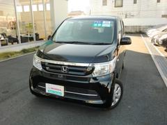 N−WGNG ・ETC・オーディオレス車・元デモカー