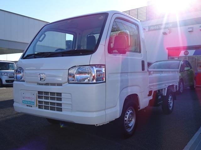 ホンダ SDX 当社デモカー