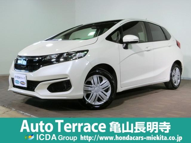 ホンダ 13G・F 純正SDナビTV Bカメラ ETC チョイ乗り車