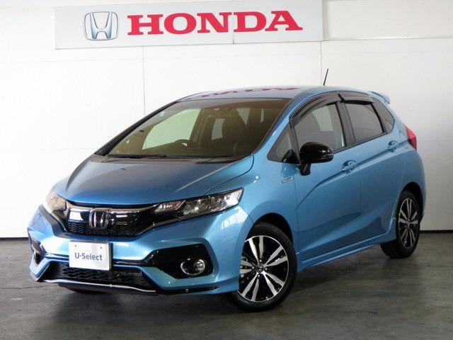 ホンダ S ホンダセンシング デモ車HondaSENSIGナビRカメ