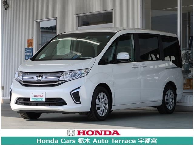 ホンダ G ホンダセンシング レンタアップ・ナビ・衝突軽減ブレーキE