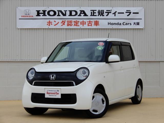 ホンダ G CD ETC 51