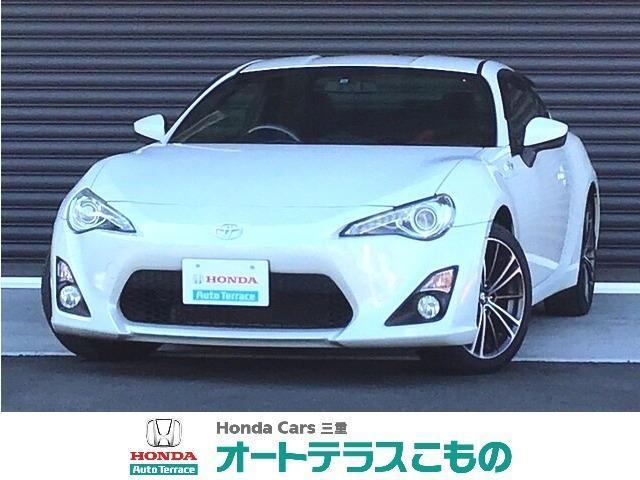 トヨタ 2.0 GT スマートキー CDプレイヤー パドルシフト