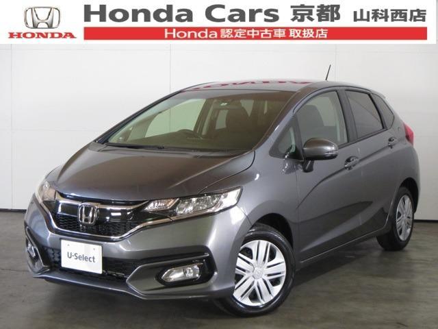 ホンダ 13G・L ホンダセンシング HondaSENSINGワンセ