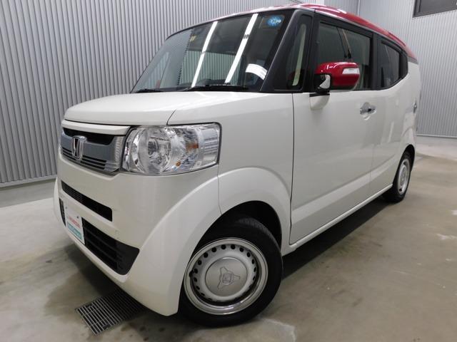 「ホンダ」「N-BOXスラッシュ」「コンパクトカー」「和歌山県」の中古車