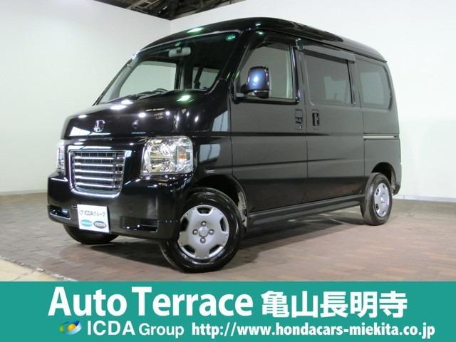 ホンダ G 純SDナビTV 4WD キーレス Bトゥース 1オーナー