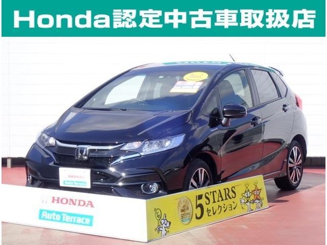 ホンダ S ホンダセンシング 禁煙車 当社デモカー 3年保証付
