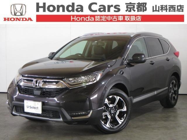 ホンダ EX・マスターピース デモ車センシングETCナビRカメラ地デ