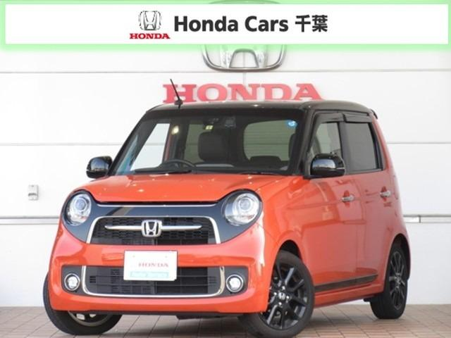 ホンダ RS 試乗車 ドラレコ クルコン MTモード