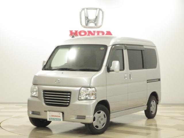 ホンダ L ワンオーナー車