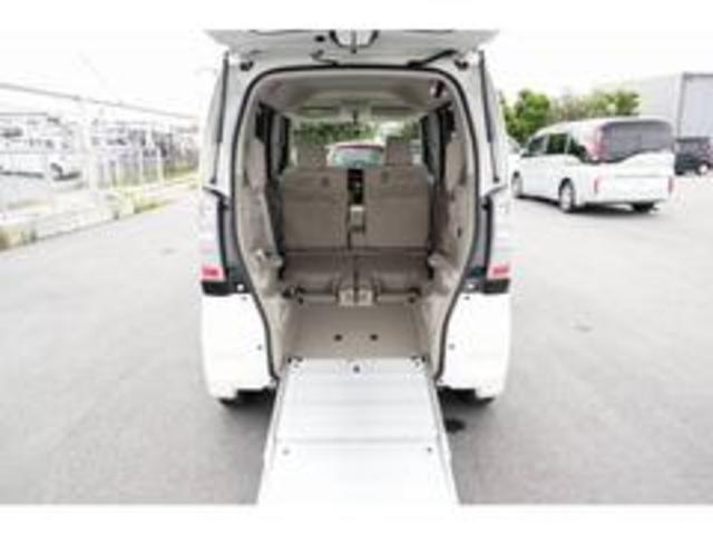 N-BOX+(沖縄 中古車) 色:ホワイトパール 価格:124.8万円 年式:平成30年 走行距離:511km