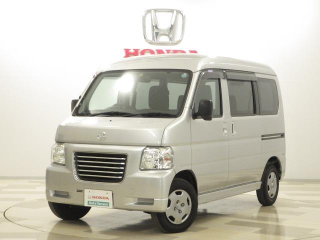 ホンダ ベースグレード ナビ ワンオアーナー車