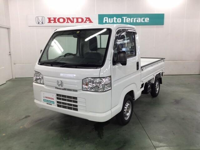 ホンダ SDX エアコン・ラジオ・MT車