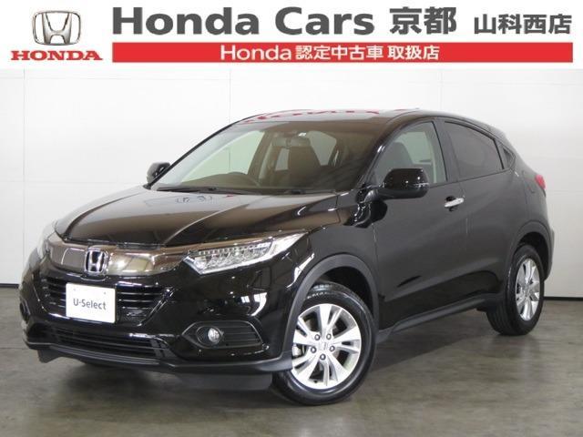 ホンダ X・ホンダセンシング デモ車ETCナビRカメラ地デジLEDア