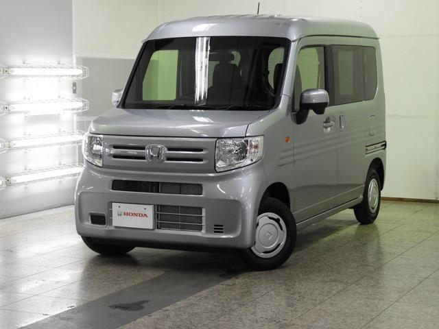 ホンダ L・ホンダセンシング ETC 当社デモカー