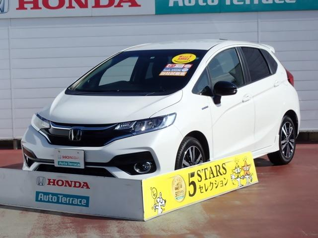 ホンダ S ホンダセンシング ホンダセンシング 3年保証付 当社試乗