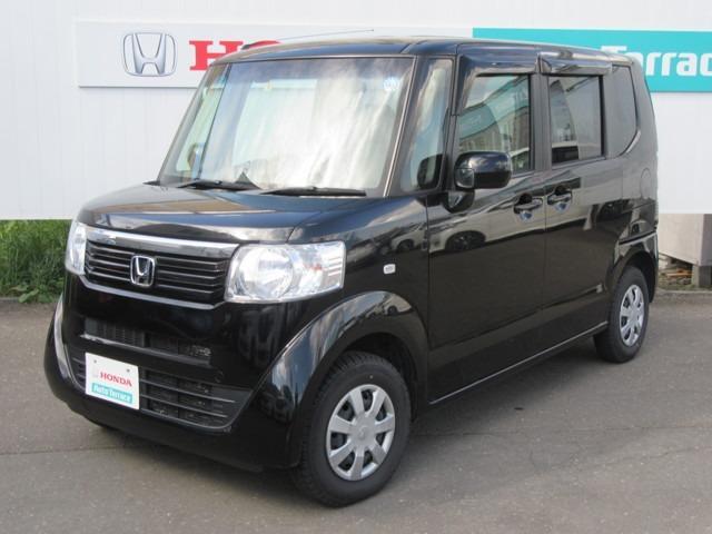 ホンダ G・Lパッケージ 4WD ディスプレイオーディオ ETC
