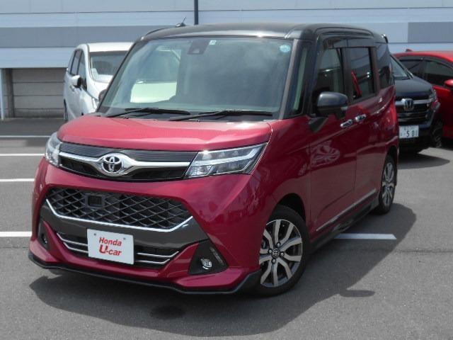 トヨタ ナビ ETC