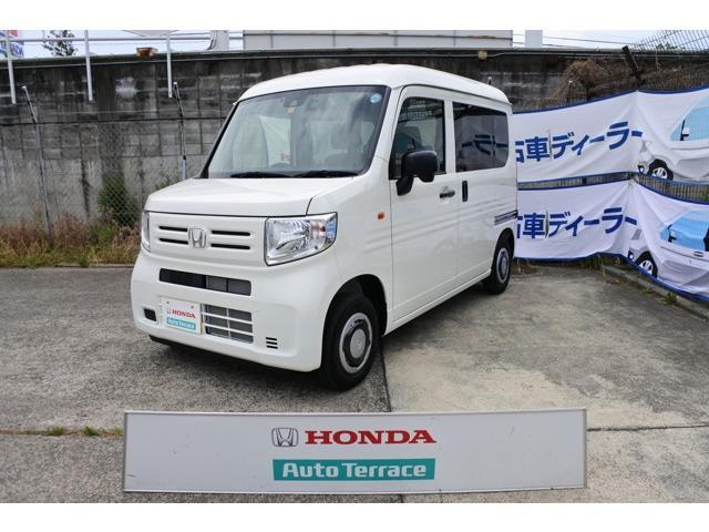 ホンダ G・ホンダセンシング ETC 弊社試乗車