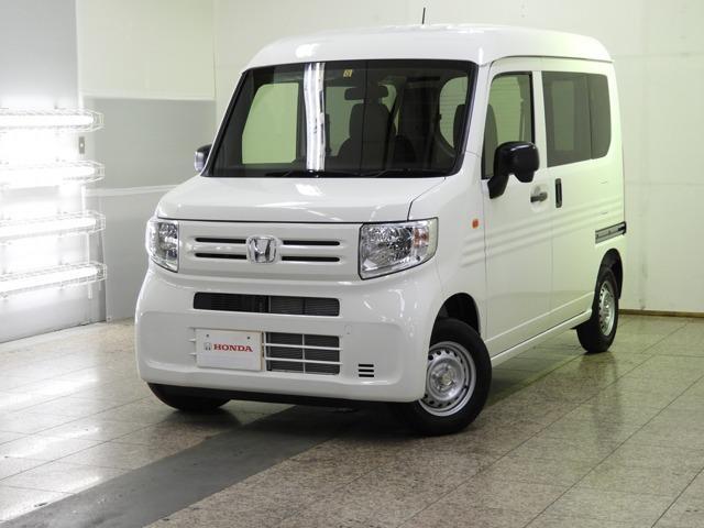 ホンダ 660 G Mナビ