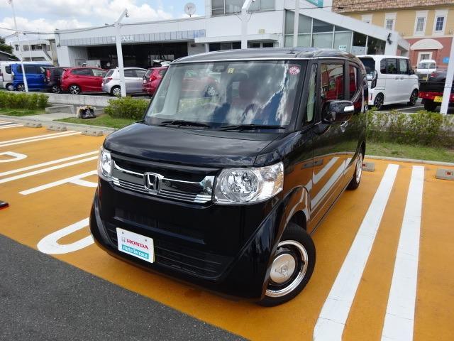 ホンダ X 軽自動車 メモリーナビ フルセグTV