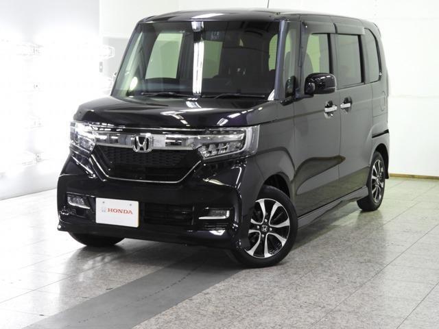 ホンダ G・Lホンダセンシング 純正ナビ カメラ ETC