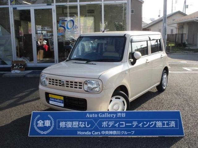 スズキ G 軽自動車 ナビ ETC
