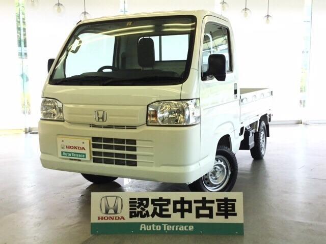 ホンダ SDX 4WD・5MT