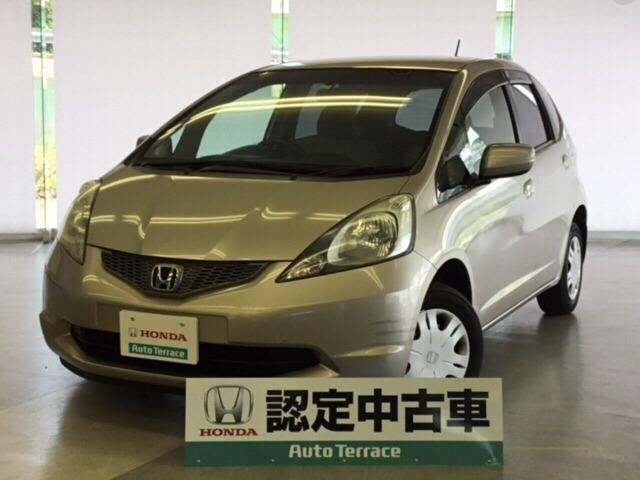 ホンダ G スマートスタイルエディション CD・ETC