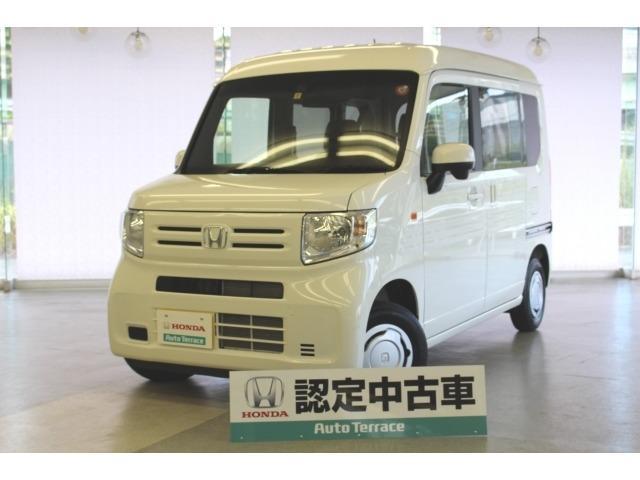 ホンダ L・ホンダセンシング CD・ワンセグ・Rカメラ