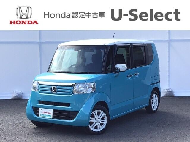 「ホンダ」「N-BOX」「コンパクトカー」「福岡県」の中古車