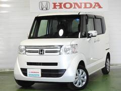 N−BOXG・Lパッケージ 4WD シートヒーター 左PSD VSA