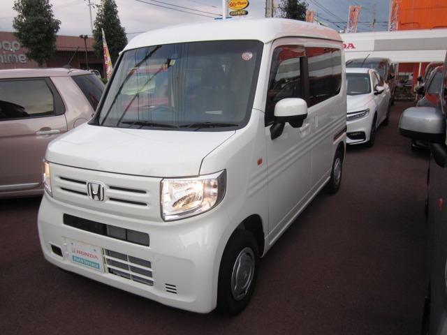 ホンダ L・ホンダセンシング CD・ETC・クルーズC・ABS・VS