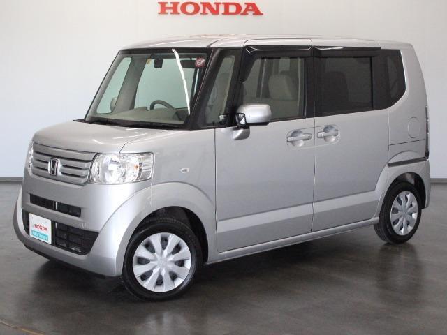 「ホンダ」「N-BOX+」「コンパクトカー」「兵庫県」の中古車
