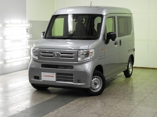 ホンダ G・ホンダセンシング ETC ドライブレコーダー 4WD