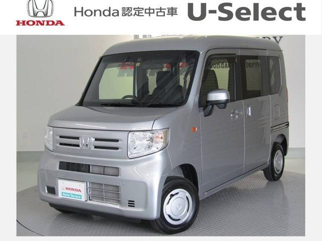 ホンダ L・ホンダセンシング ETC・ABS・VSA・センシング・キ