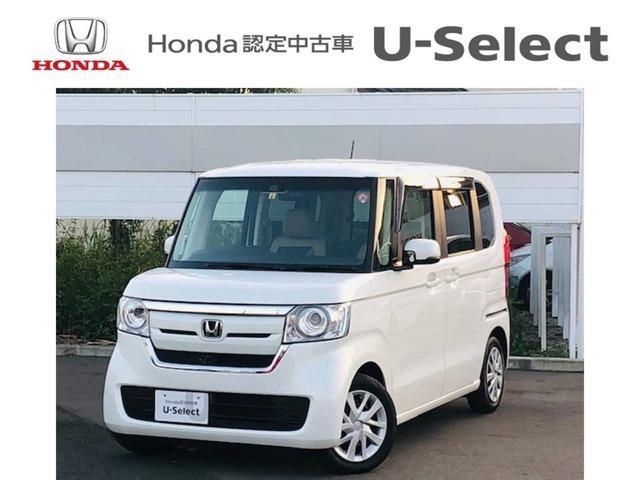 ホンダ G・EXホンダセンシング ドラレコ ETC 元業務車