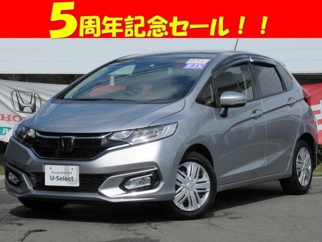 13G・L ホンダセンシング 当社デモカー 純正ドラレコ