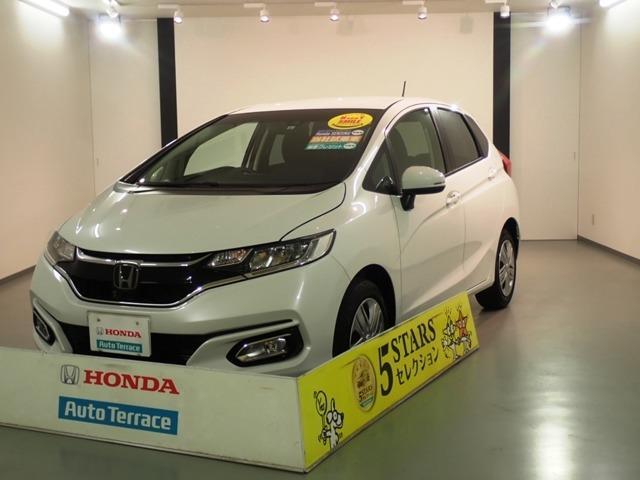 「ホンダ」「フィット」「コンパクトカー」「愛知県」の中古車