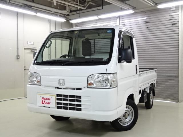 ホンダ SDX 5速マニュアル車