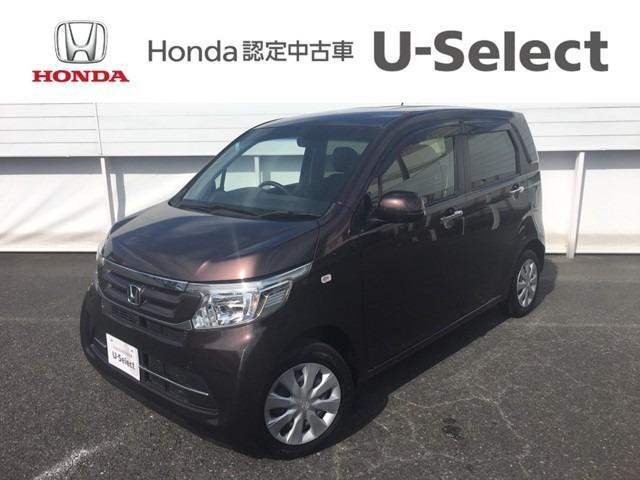「ホンダ」「N-WGN」「コンパクトカー」「福岡県」の中古車